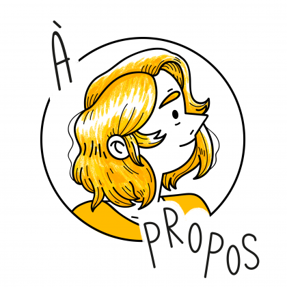 profil_a-propos_rond