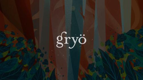 gryo-logo-presentation-web2