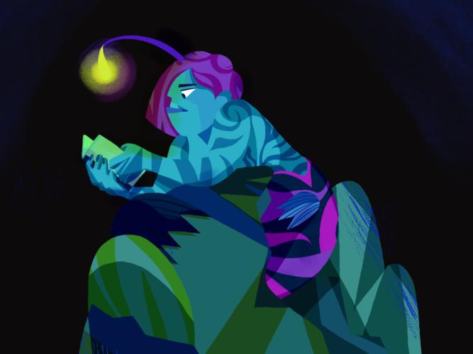 poisson-lanterne-paysage